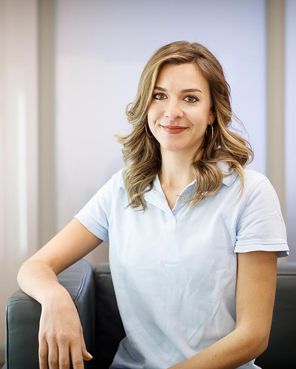 Theresa Weiß